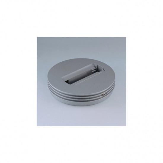 Adaptor plafon XMuse, MT1016