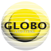 Globo-lighting