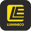 Lumineco