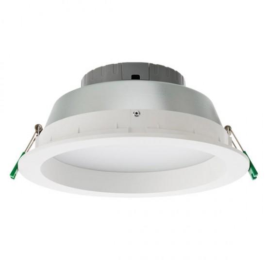 Corp iluminat LED XEvo