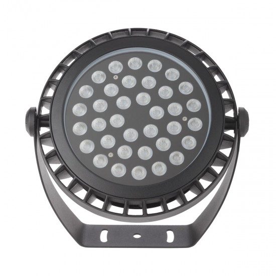 Proiector etans LED XSpark SPK03RGB