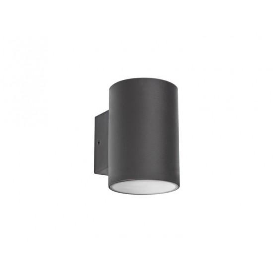Aplica exterior LED XWall WL01