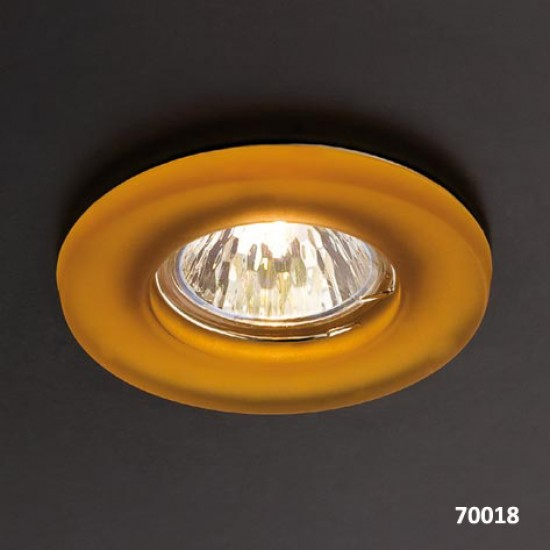 Spot incastrat ELC 2400